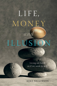 Life, Money & Illusion 2nd Ed